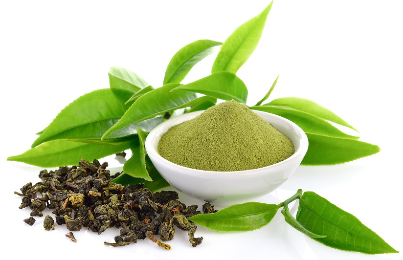 The Best Teas For Losing Weight And Shedding Belly Fat Symbol Of Hope
